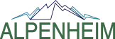 Pension Alpenheim